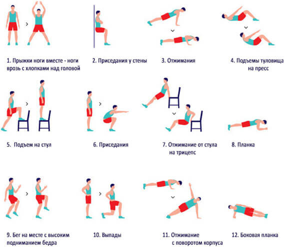 7 minute workout 01