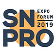 SN pro 2019