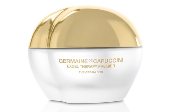 Крем Excel Therapy Premier the Cream GNG