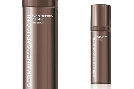 Сыворотка Excel Therapy Premier the Serum